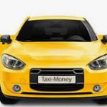 картинка игры taxi-money