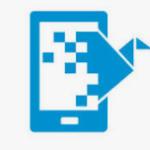 иконка linkreader