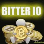 значок сайта bitter io