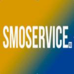 картинка сайта smoservice