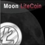 картинка сайта moonliteco.in