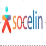 значок сайта socelin