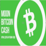 картинка сайта moonbitcoin.cash