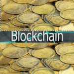 картинка кошелька blockchain