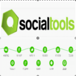 миниатюра сайта socialtools