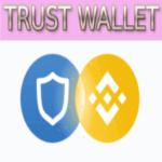 миниатюра для кошелька trust wallet