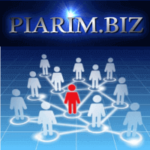 миниатюра сайта piarim.biz