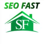 значок сайта seo fast