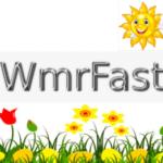 миниатюра для сайта wmrfast