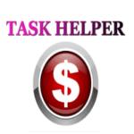 значок расширения task helper