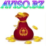 миниатюра для сайта aviso.bz
