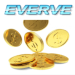 миниатюра для сайта everve