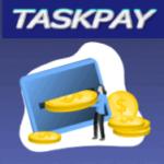 миниатюра для сайта Taskpay