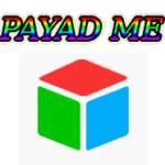 миниатюра для сайта payad me