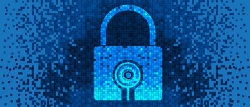 надежная система безопасности