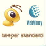 миниатюра к статье keeper standard