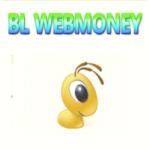 миниатюра к статье BL Webmoney