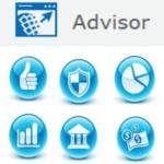 миниатюра для сервиса webmoney advisor