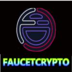 миниатюра для сайта faucetcrypto
