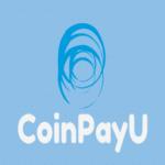 миниатюра для сайта coinpayu