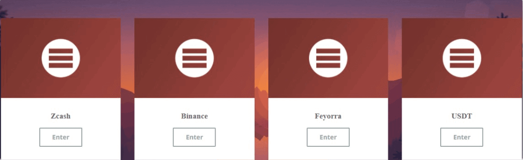 12 криптовалют на кране konstantinova