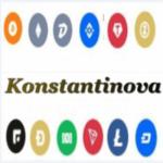 миниатюра для сайта konstantinova