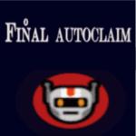 миниатюра для сайта final autoclaim