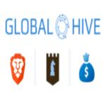 миниатюра для сайта global hive