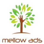 миниатюра для сайта mellow ads