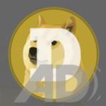 миниатюра для сайта ad-doge