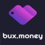 картинка для сайта bux.money