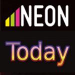 миниатюра для сайта neon.today