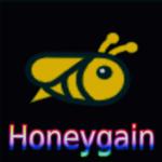 миниатюра для сайта honeygain