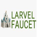 миниатюра для сайта larvelfaucet