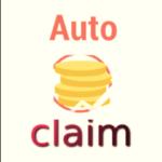миниатюра для сайта autoclaim.in